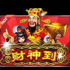Daftar Agen Slot Online Joker123