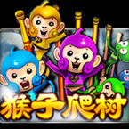 Agen Daftar Situs Slot Online Joker123 Yang Resmi