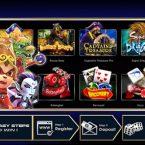 Link Daftar Joker123 Slot Online