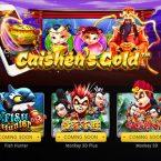 Daftar Slot Online Joker123 Terpercaya