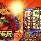 Daftar Judi Slot Joker123 Terpercaya