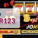 Tips Bermain Game Slot Joker123 Online Terlengkap