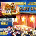 Daftar Situs Game Slot Joker123