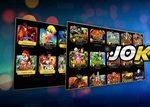 Ciri Ciri Agen Situs Slot Joker123 Indonesia Yang Resmi