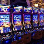 Daftar Situs Slot Joker123