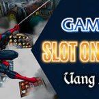 Trik Menang Game Slot Online Di Agen Dewa Slot Main Uang Asli