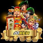 Panduan Daftar Slot Online Joker123