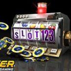Panduan Daftar Joker123 Online