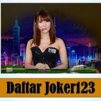 Ciri Daftar Situs Joker123 Terbaru